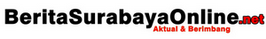 www.beritasurabayaonline.net
