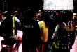 Satu Orang Pengunjung Hiburan Malam Diamankan Polisi